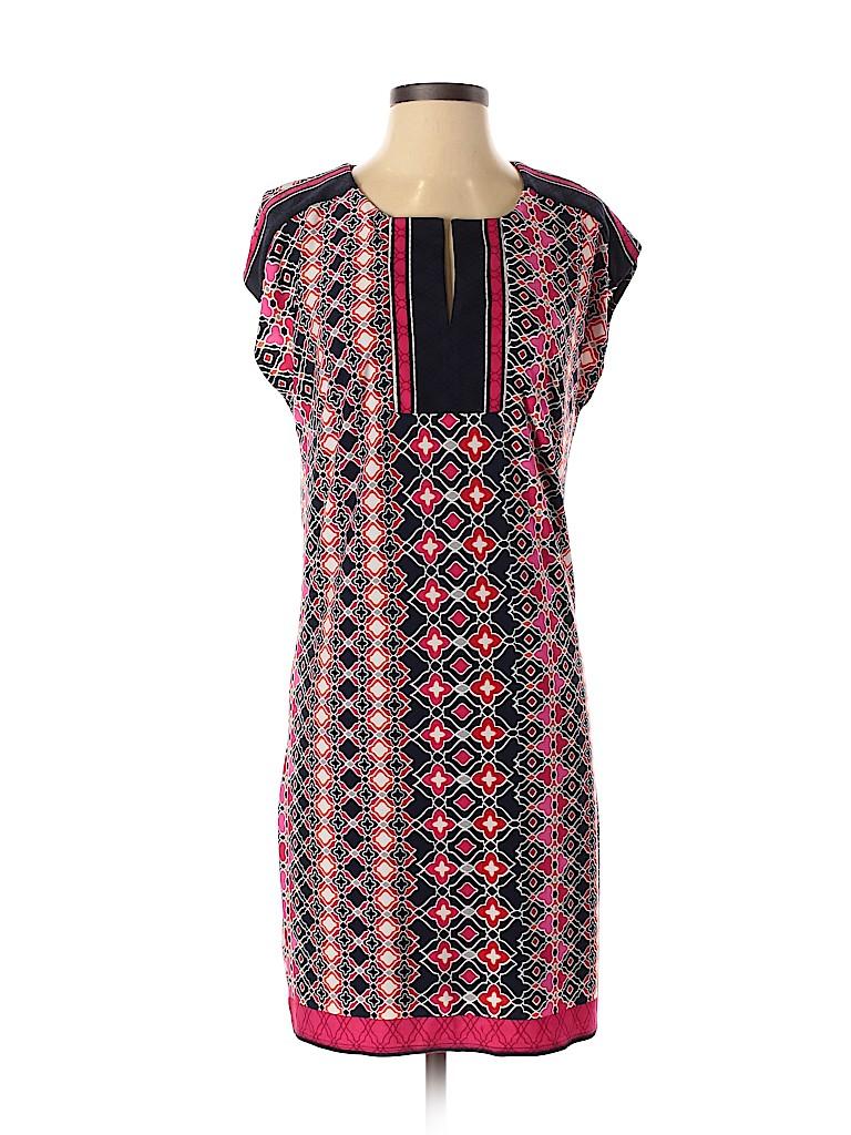 Laundry by Shelli Segal Women Casual Dress Size XS