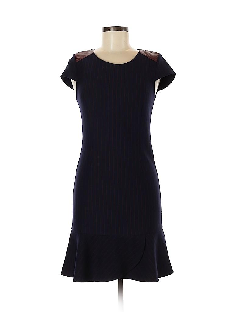 Venus Women Casual Dress Size 6