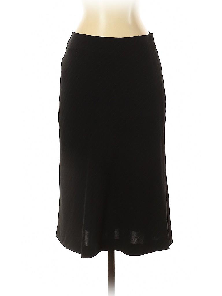 Max Mara Women Casual Skirt Size 38 (IT)