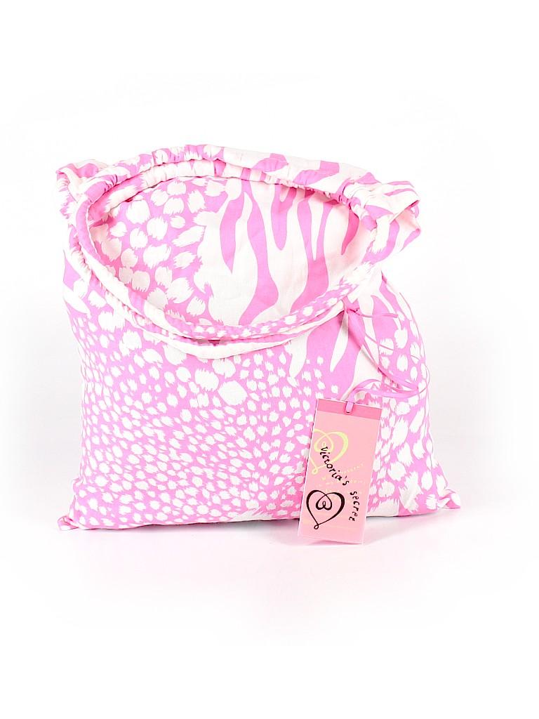 Victoria's Secret Women Shoulder Bag One Size