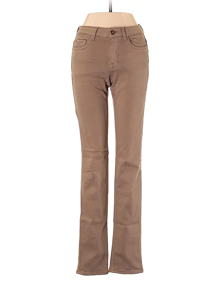 Zara Women Jeans Size 2