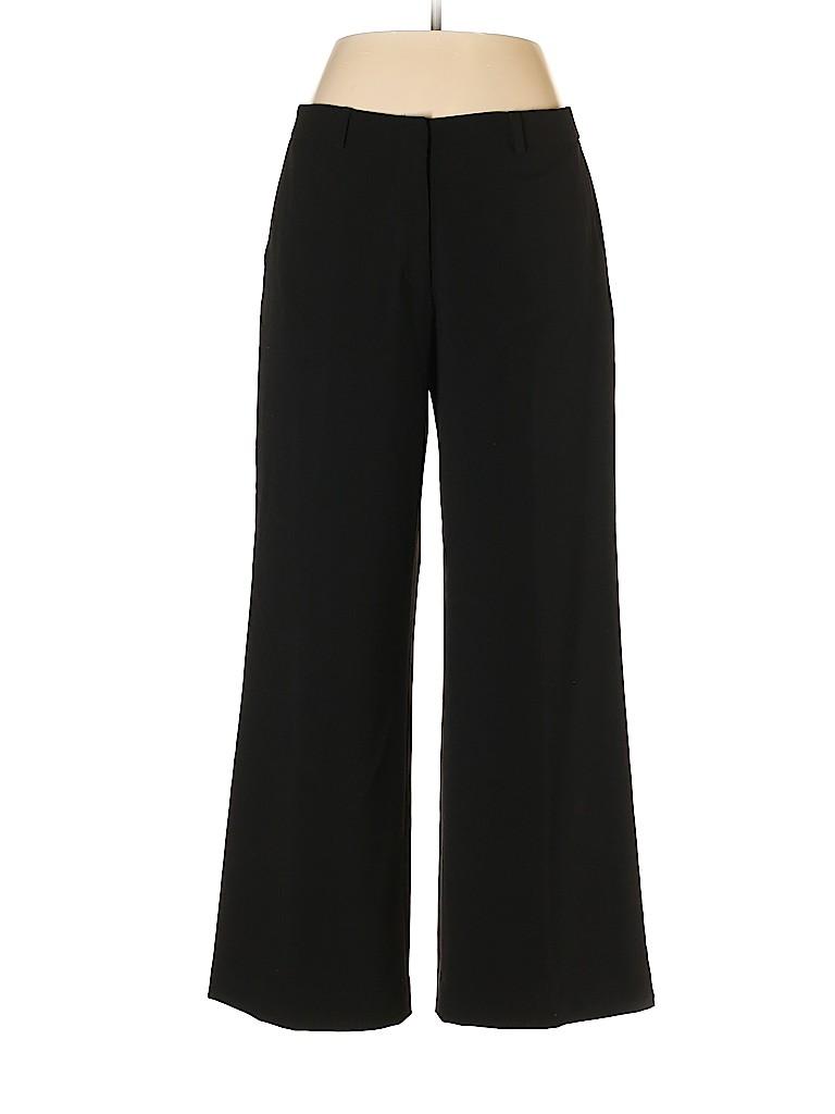 Coldwater Creek Women Dress Pants Size 12