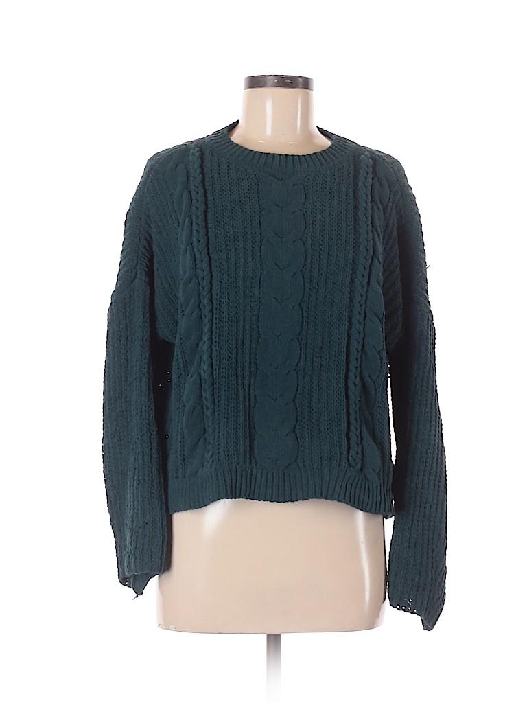 Universal Thread Women Pullover Sweater Size S