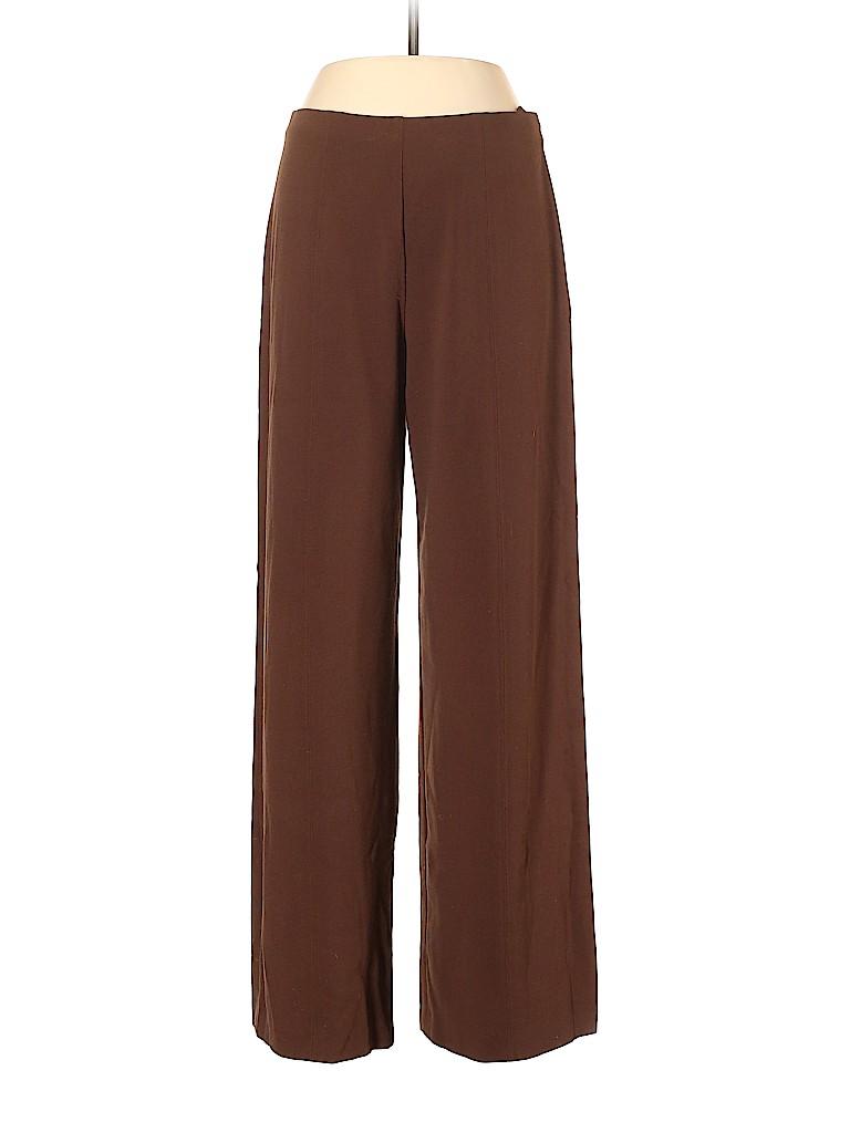 Coldwater Creek Women Dress Pants Size 10