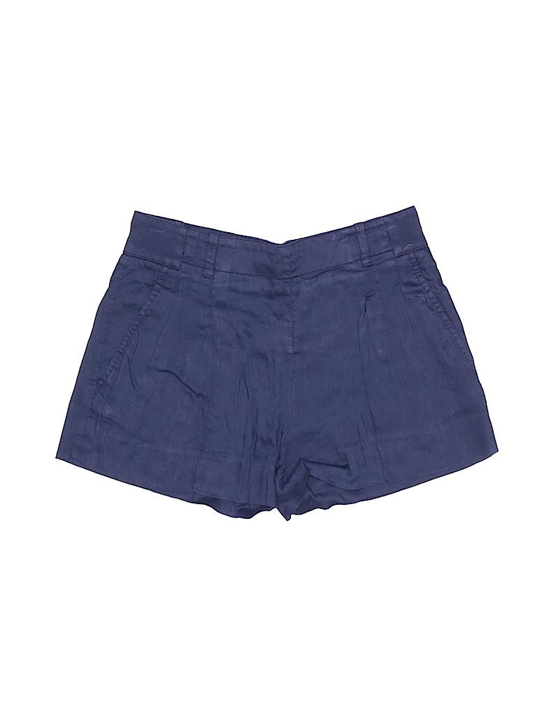Vince. Women Shorts Size 00