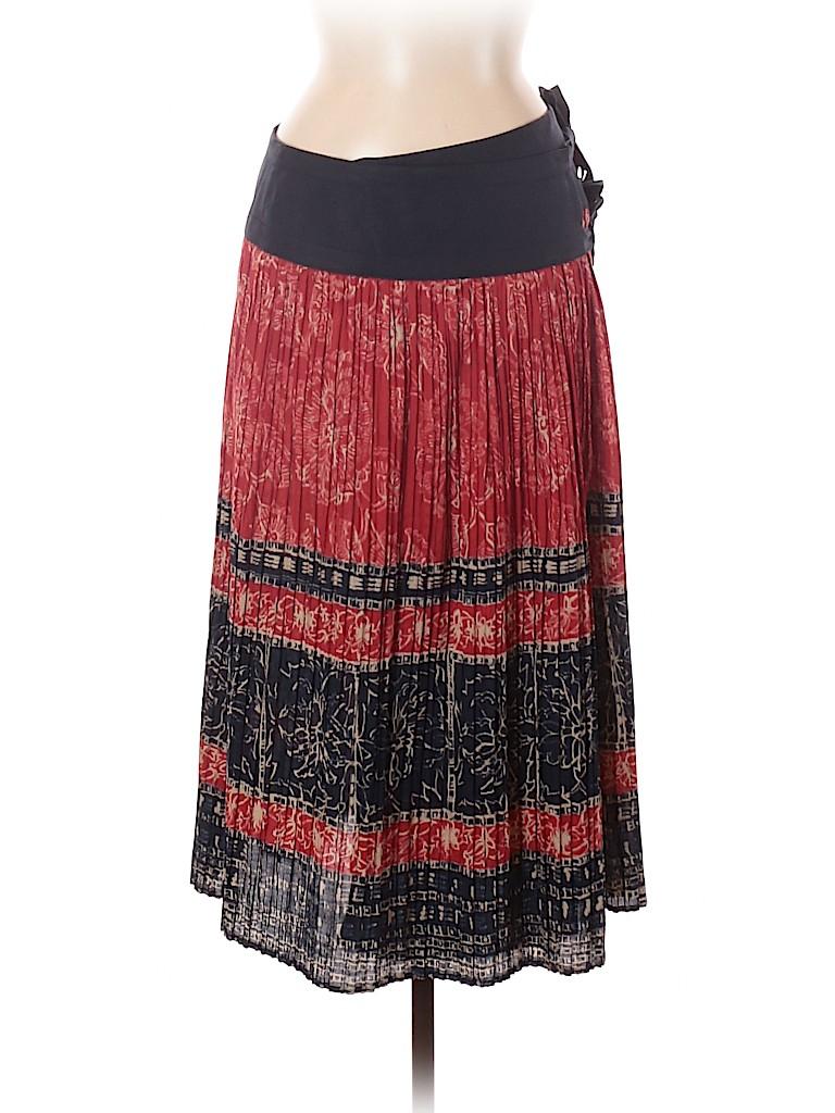 Weekend Max Mara Women Casual Skirt Size 8