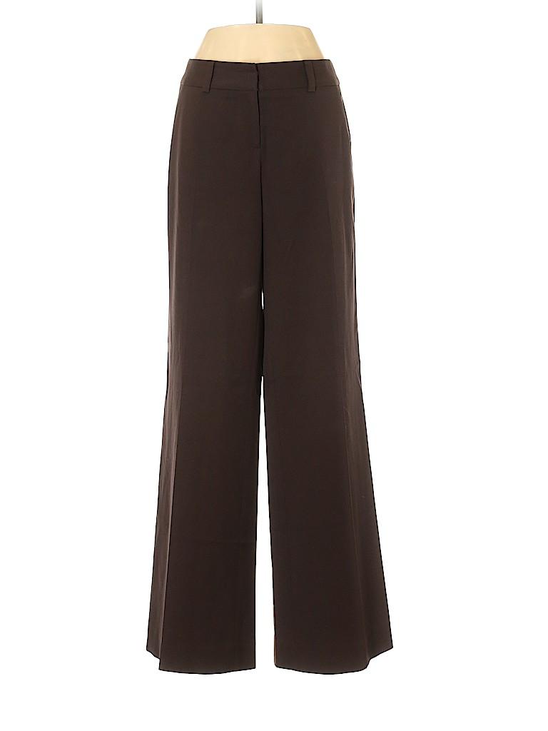 Trina Turk Women Dress Pants Size 4