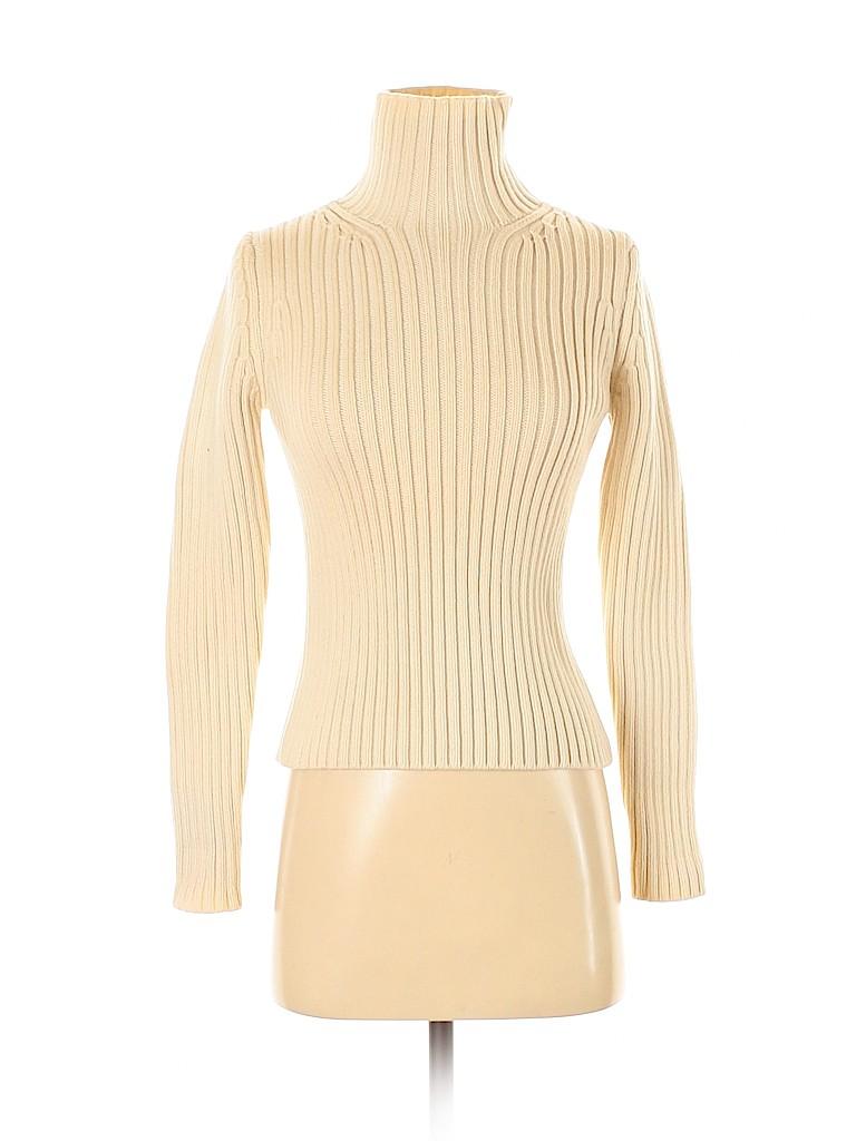 Michael Kors Women Pullover Sweater Size XS