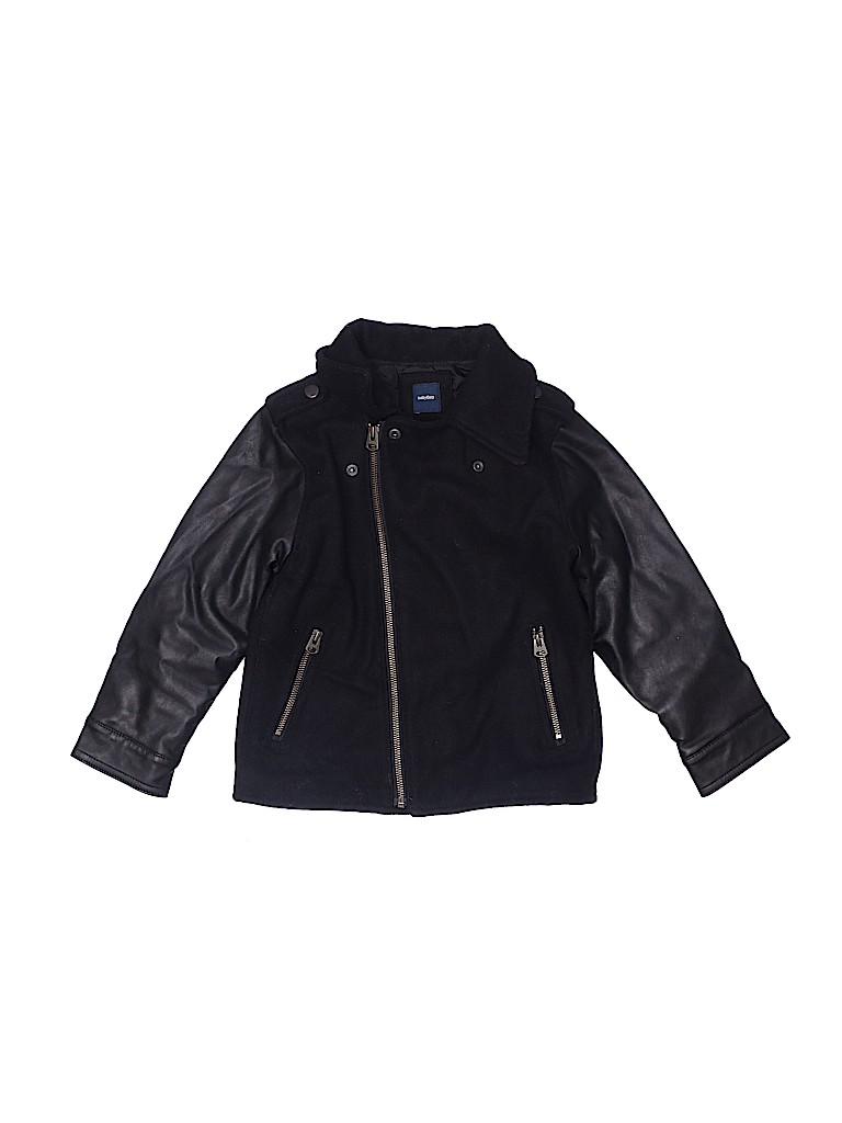 Baby Gap Girls Coat Size 5T