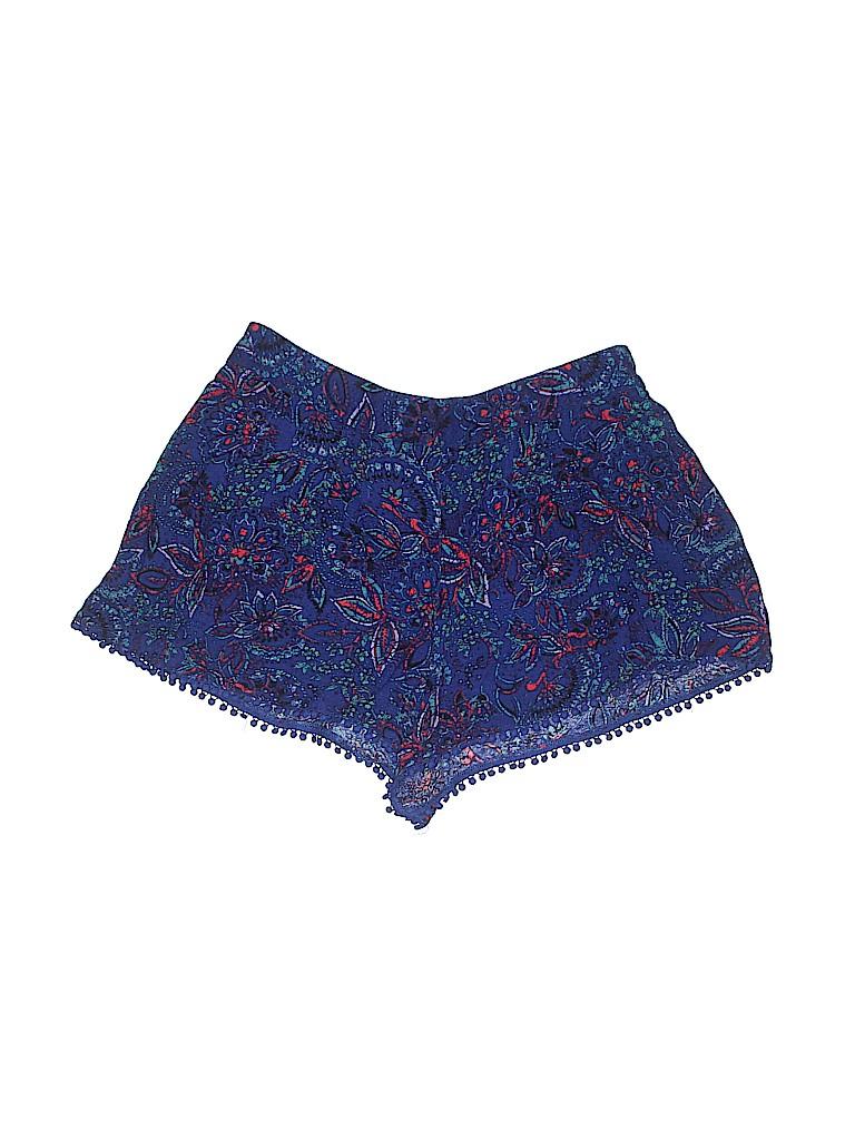 Ecote Women Shorts Size M