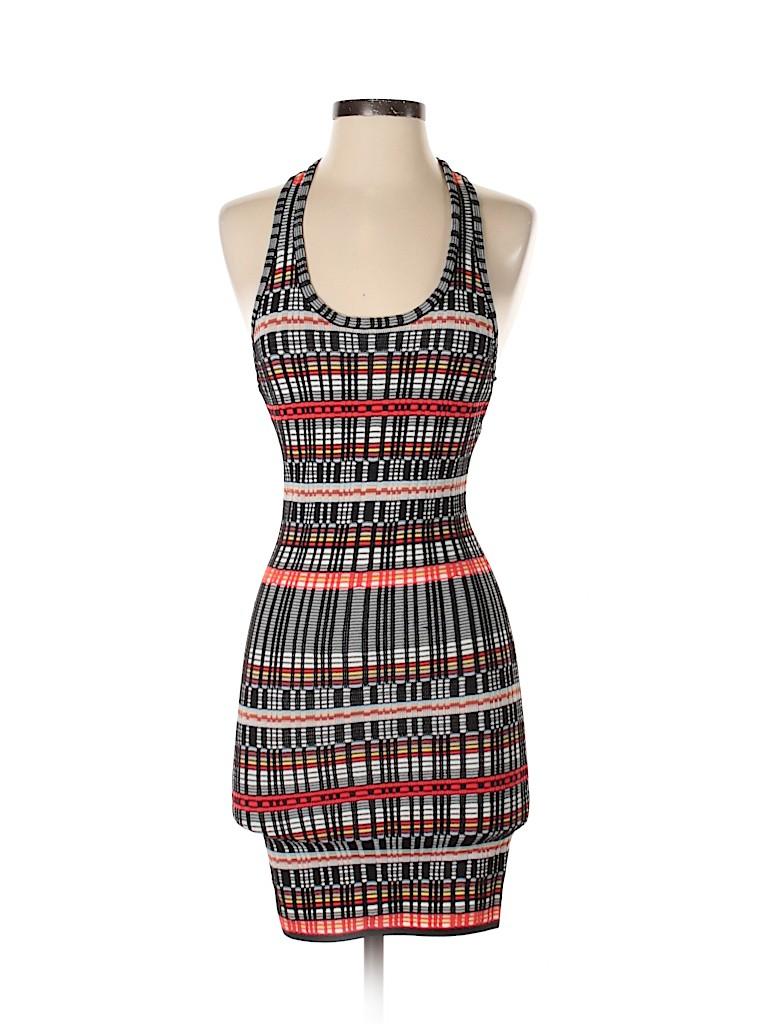 Ronny Kobo Women Casual Dress Size XS