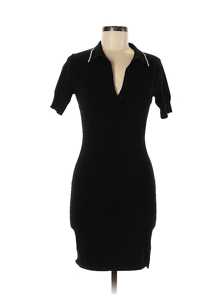 Grey by Jason Wu Women Casual Dress Size XS