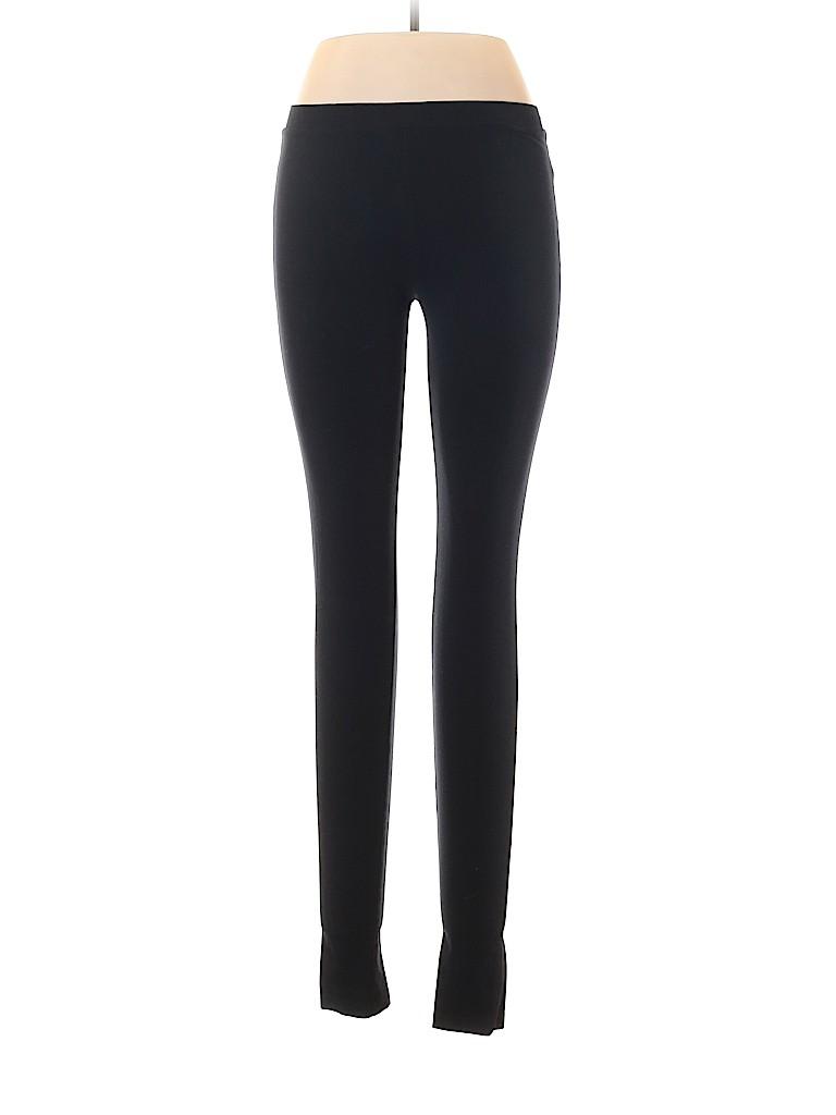 BP. Women Leggings Size L