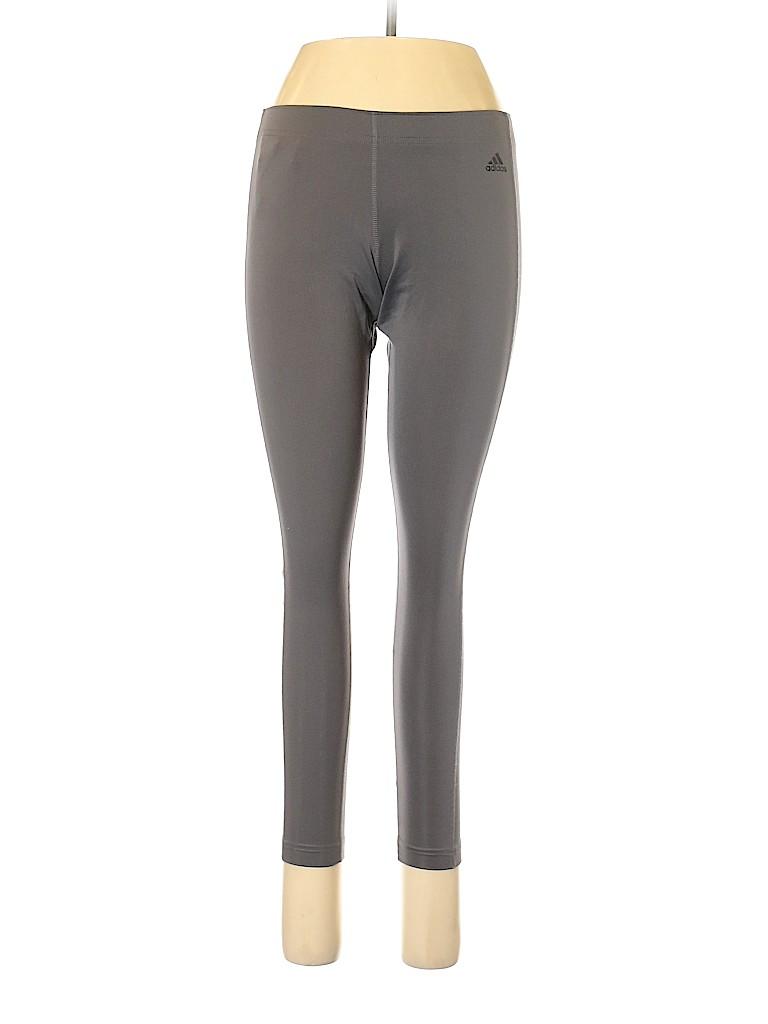 Adidas Women Active Pants Size L
