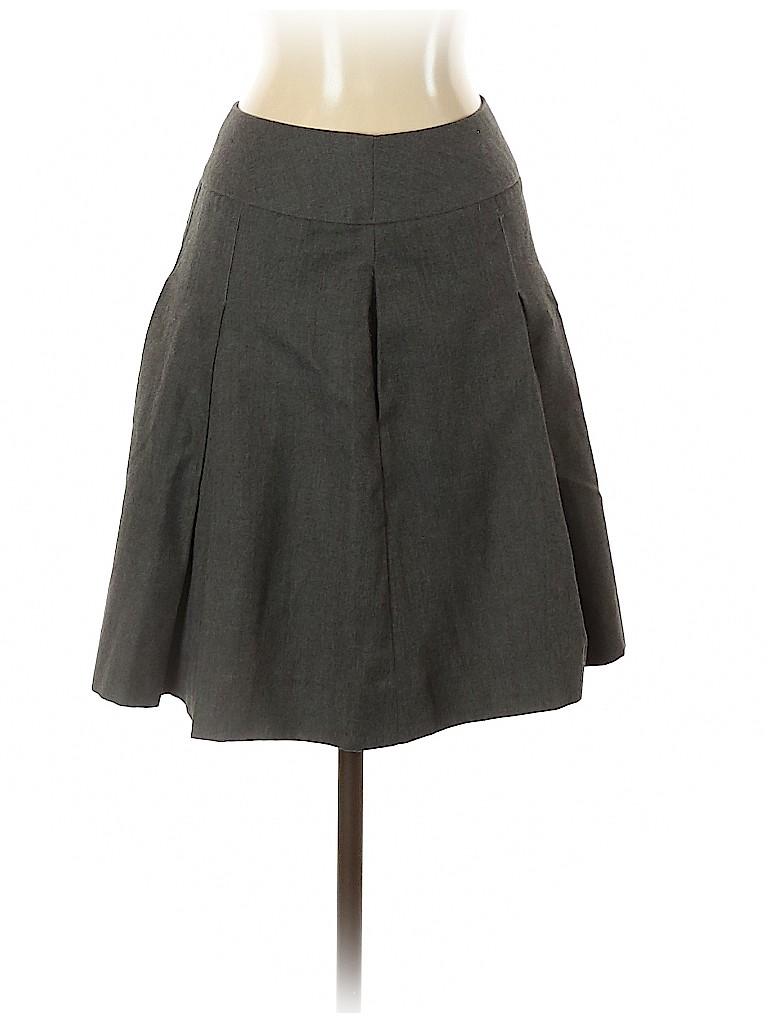Parker Women Casual Skirt Size 1