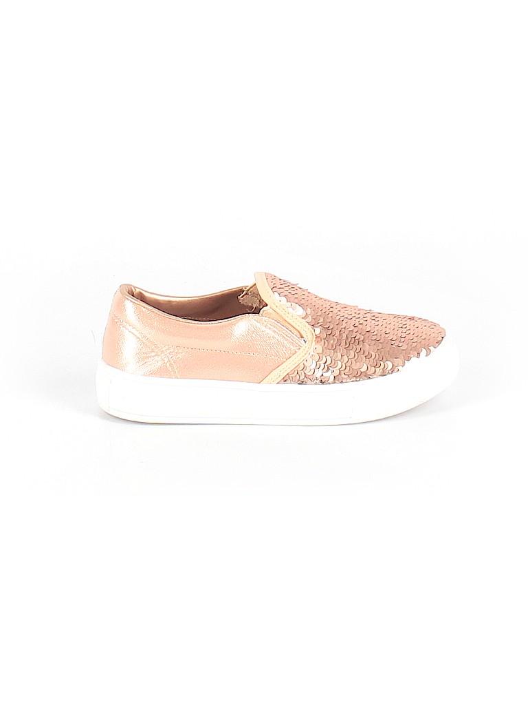 Assorted Brands Girls Sneakers Size 19 1/2 Kids