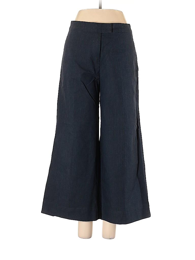 Who What Wear Women Dress Pants Size 4