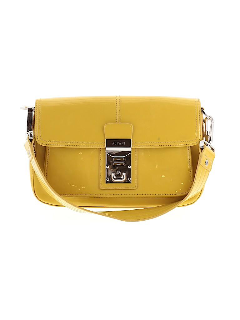 Alfani Women Shoulder Bag One Size