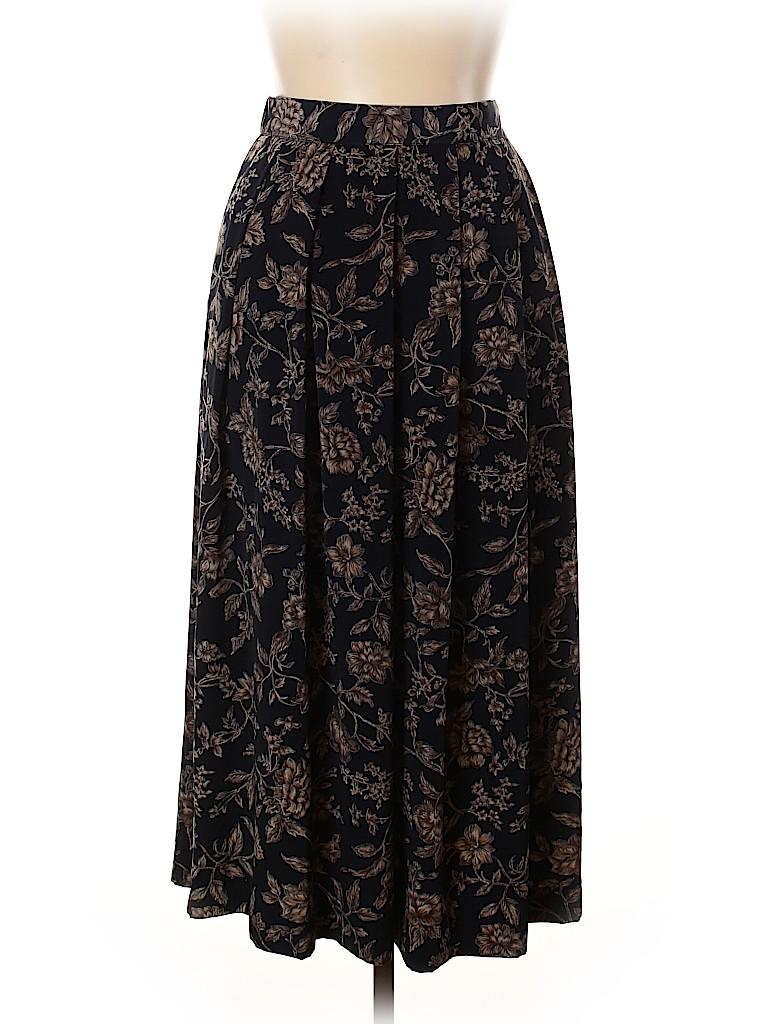 Koret Women Casual Skirt Size 10