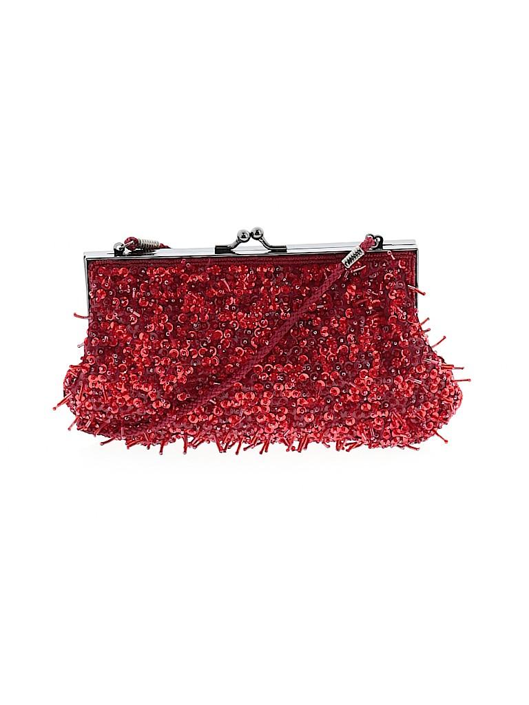 Unbranded Women Crossbody Bag One Size