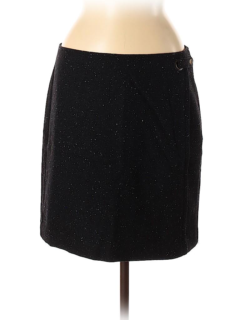 Banana Republic Factory Store Women Casual Skirt Size 8