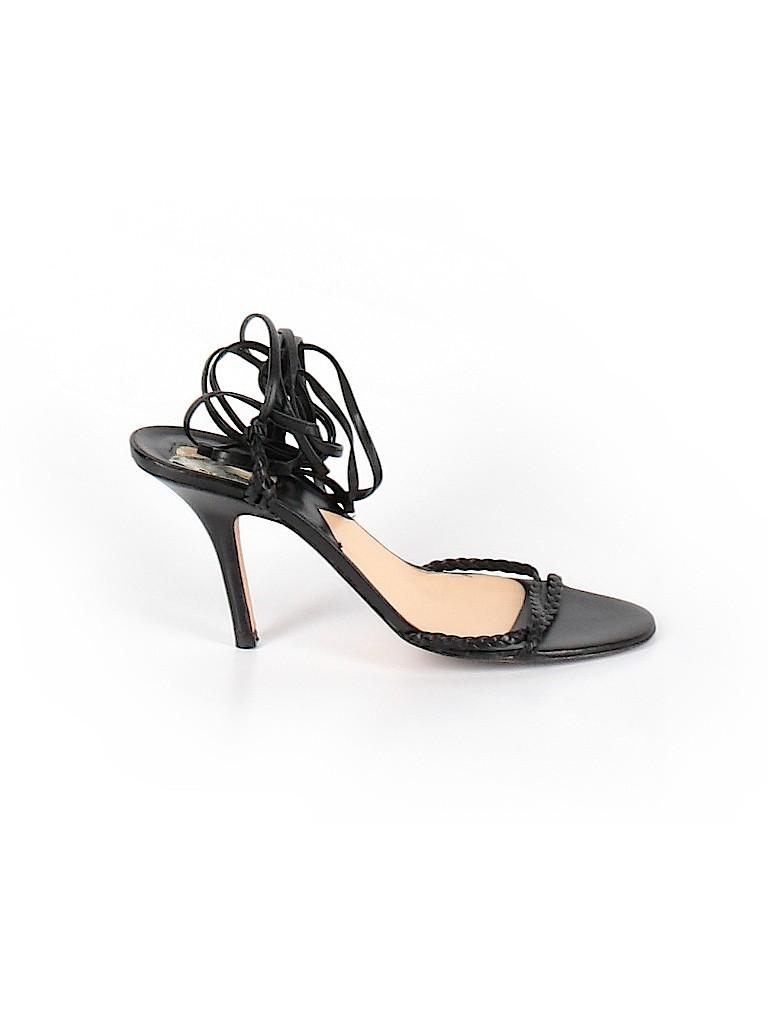 Michael Kors Women Heels Size 7 1/2