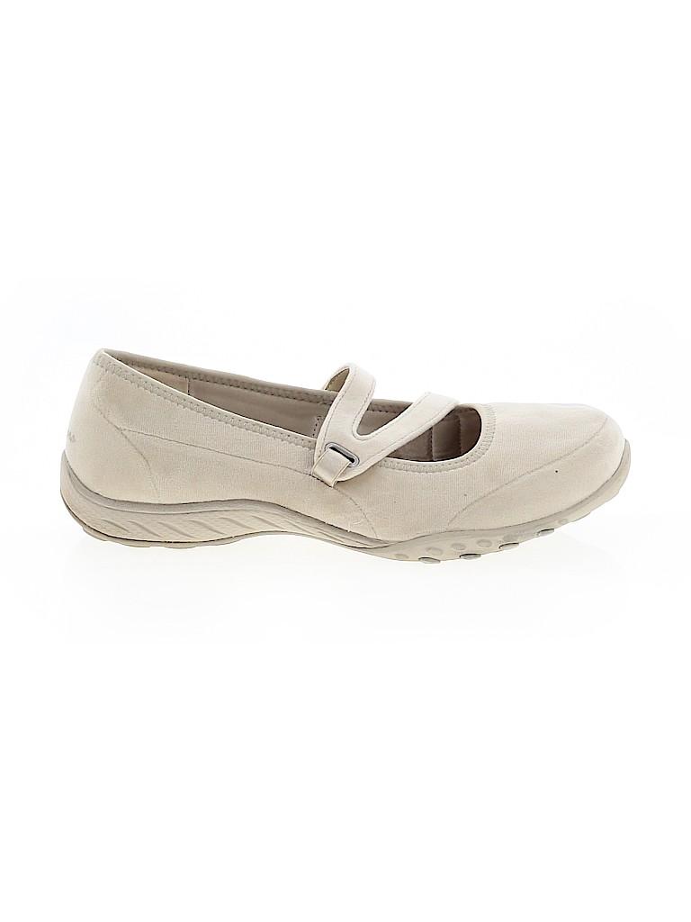 Skechers Women Sneakers Size 9