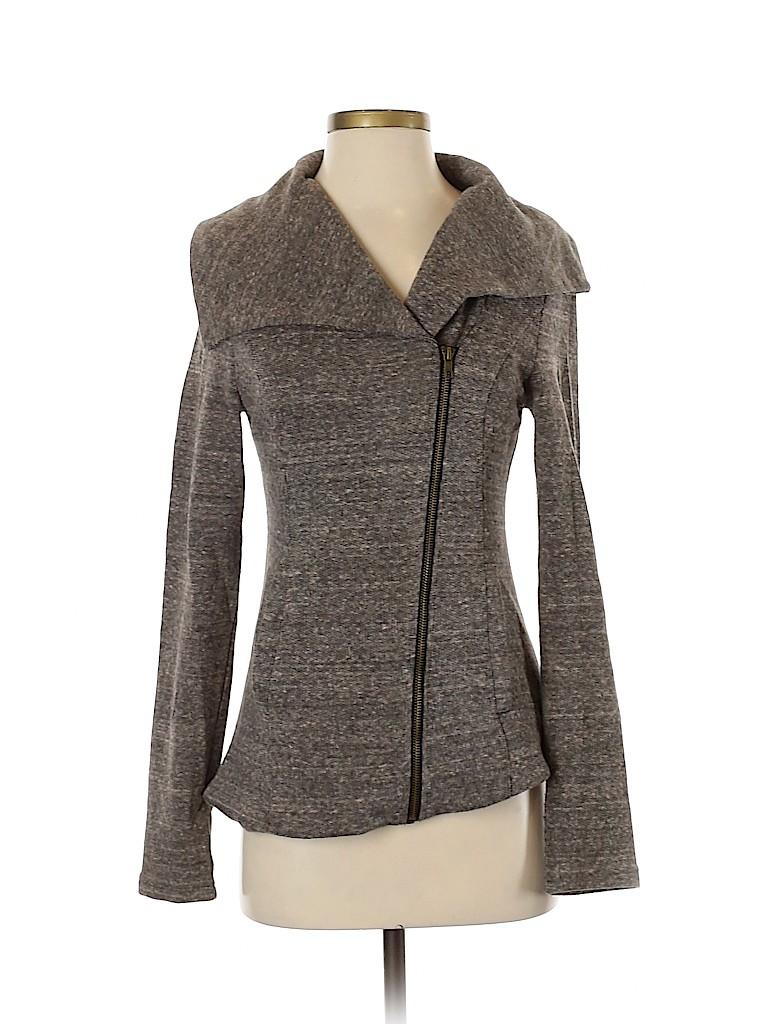 Mystree Women Jacket Size S