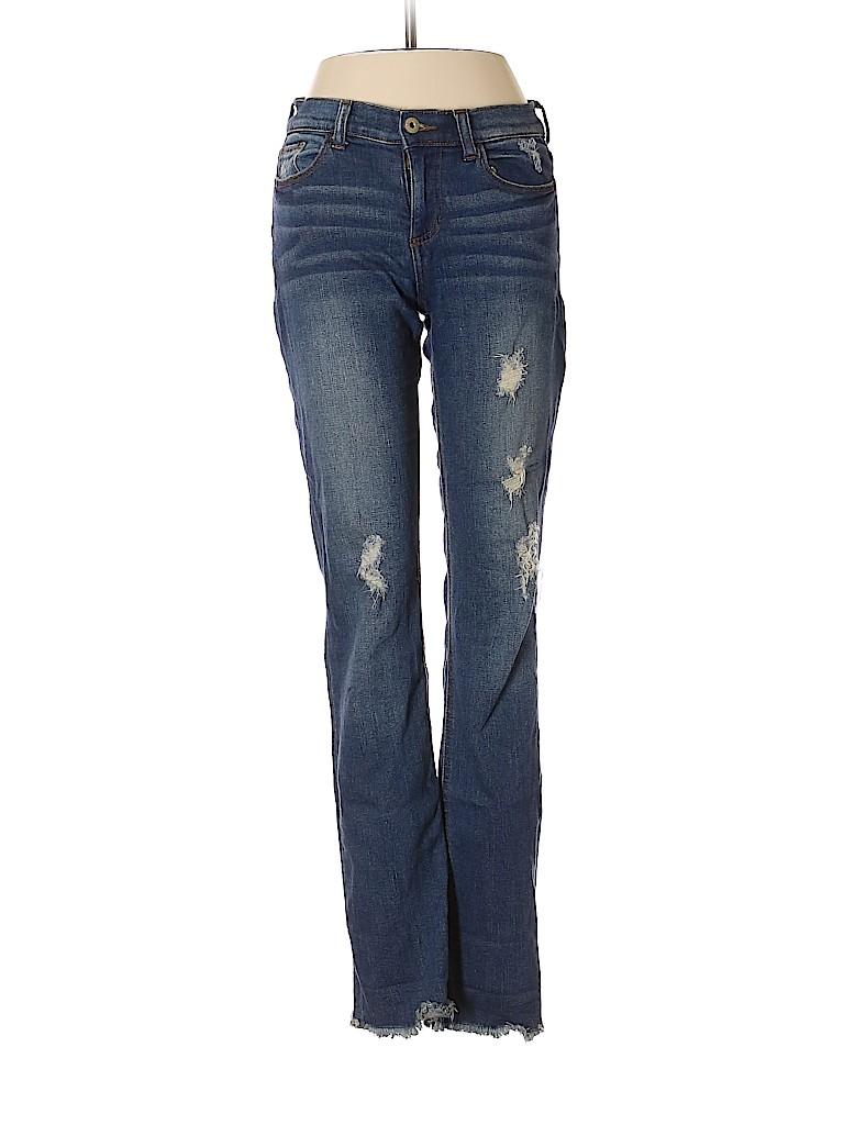 SNEAK PEEK Women Jeans Size 3