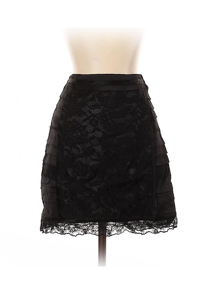 Nanette Lepore Women Formal Skirt Size 2
