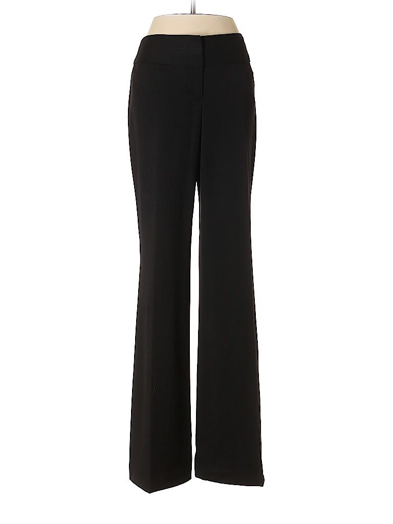 Express Women Dress Pants Size 6