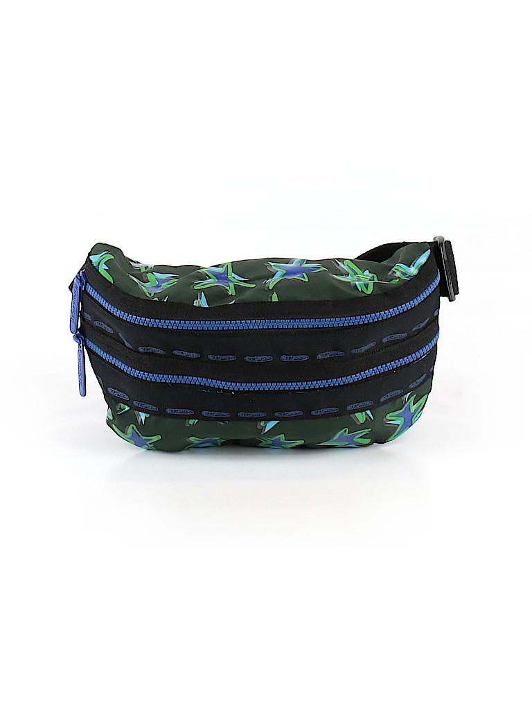 LeSportsac Women Belt Bag One Size