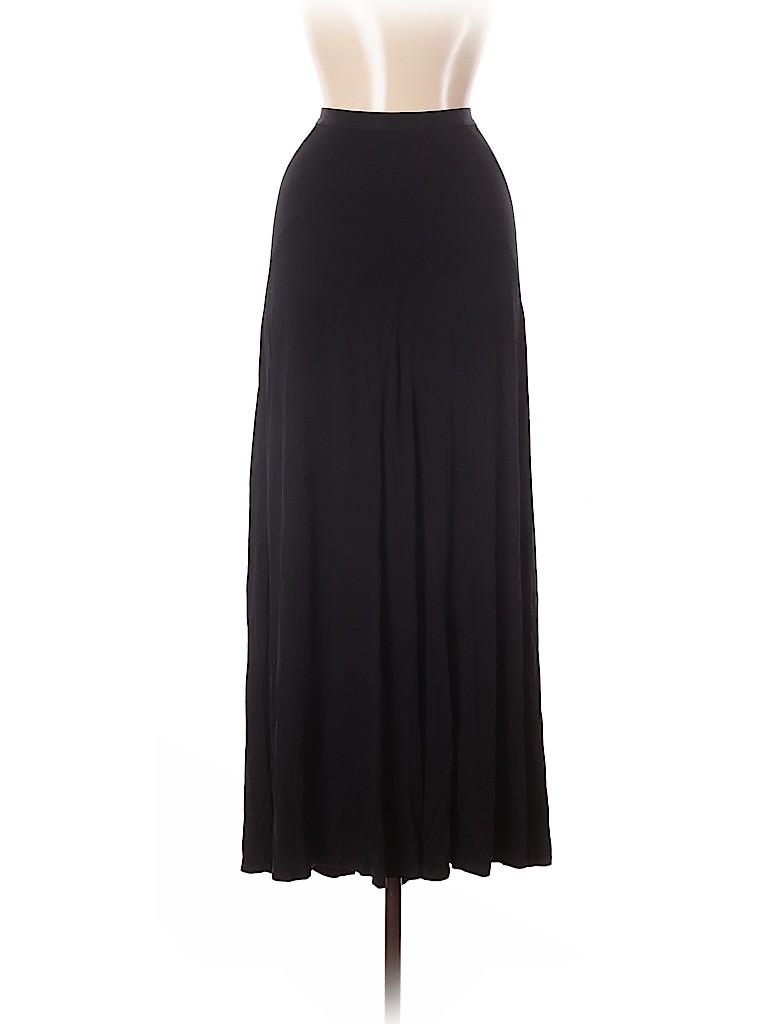 Vince. Women Casual Skirt Size M