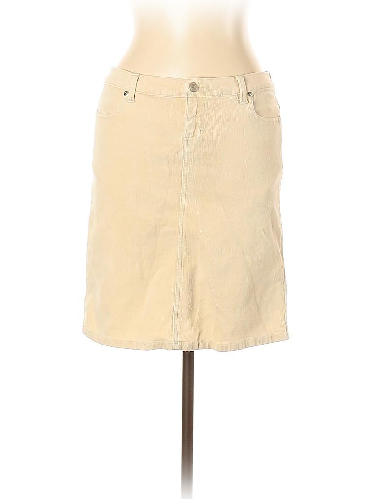 Jalate Women Casual Skirt Size 11 - 12