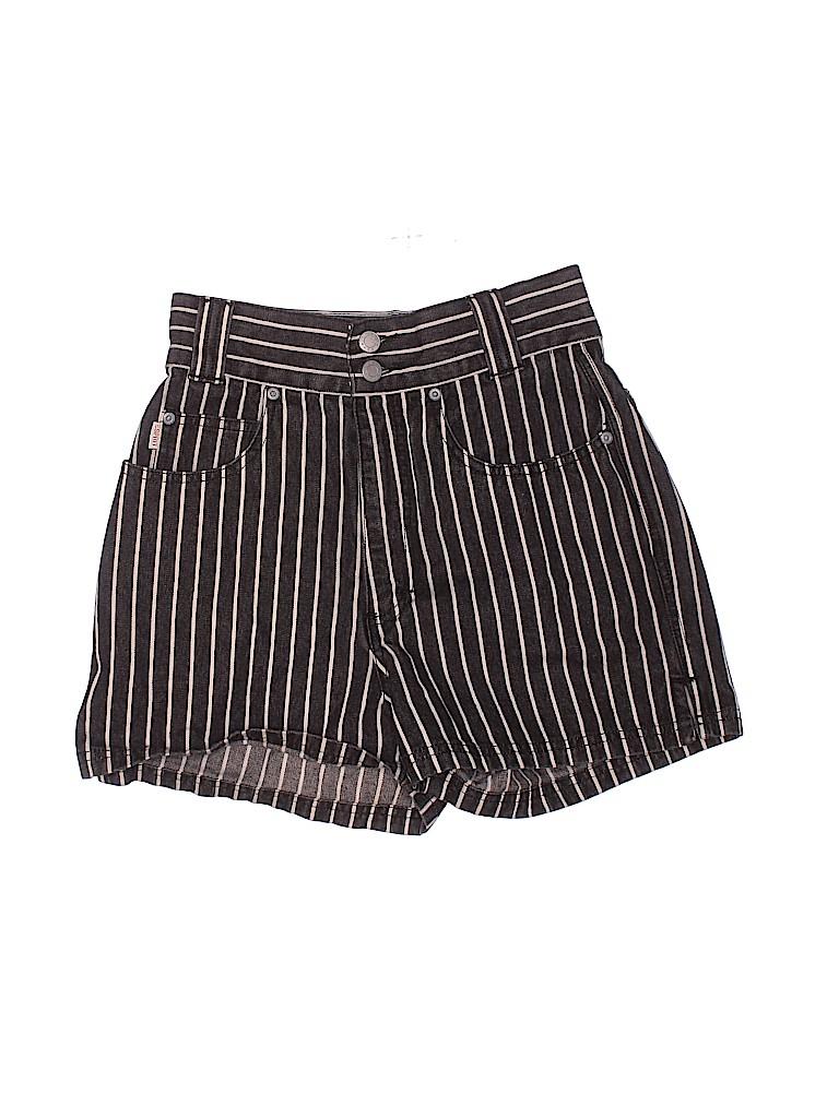 Esprit Women Denim Shorts Size 5 - 6
