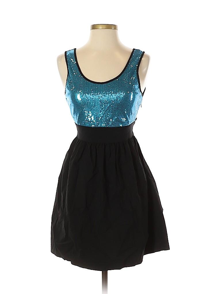 Candie's Women Cocktail Dress Size 5