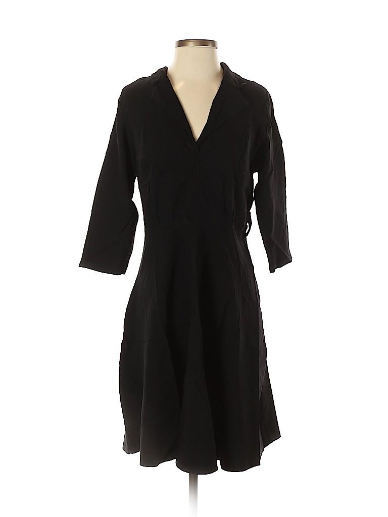 Homeyee Women Casual Dress Size 12