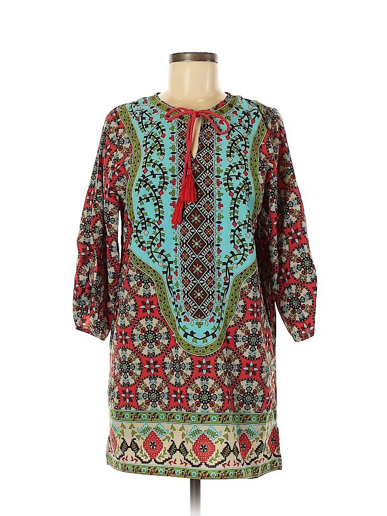NLW Women Casual Dress Size M