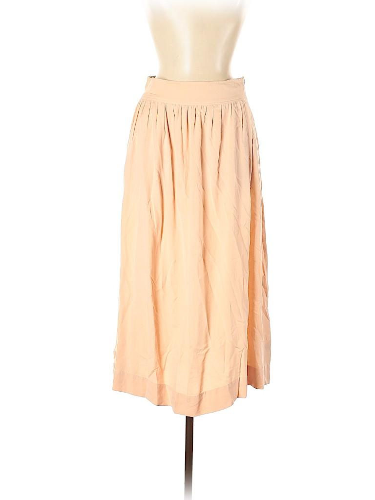 Gap Women Casual Skirt Size 6