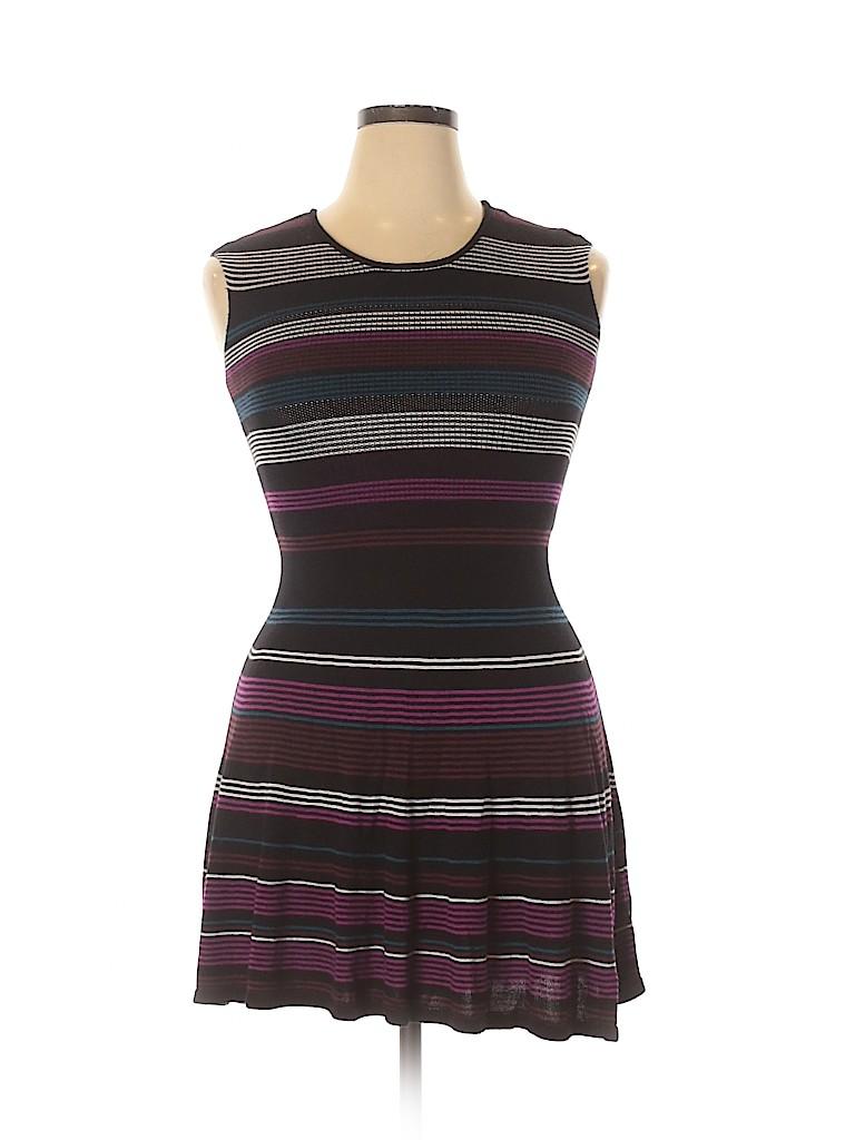 Ella Moss Women Casual Dress Size 14