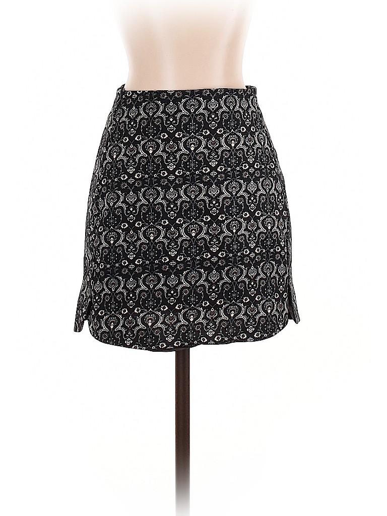Lush Women Casual Skirt Size XS
