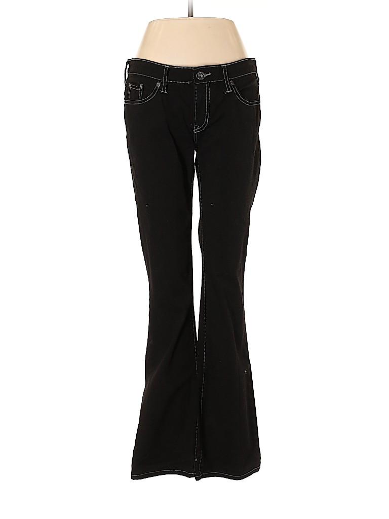 Gap Outlet Women Jeans Size 6