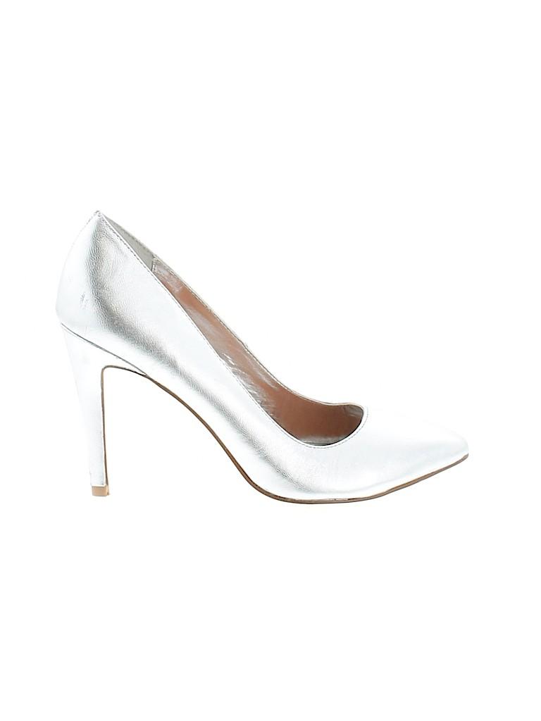 DV by Dolce Vita Women Heels Size 8