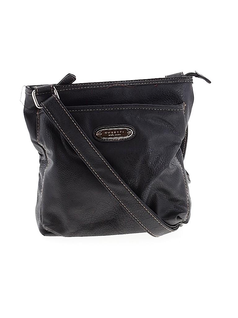 Rosetti Handbags Women Crossbody Bag One Size