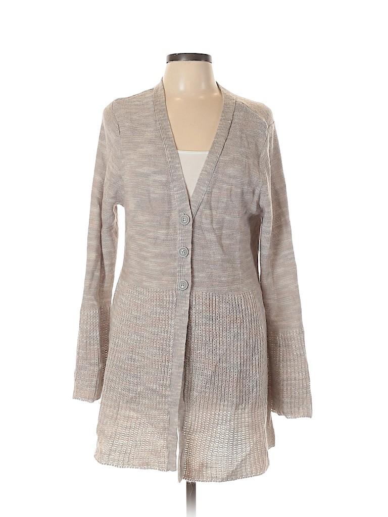 Style&Co Women Cardigan Size XL