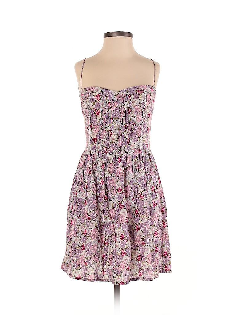 Jack. Women Casual Dress Size S