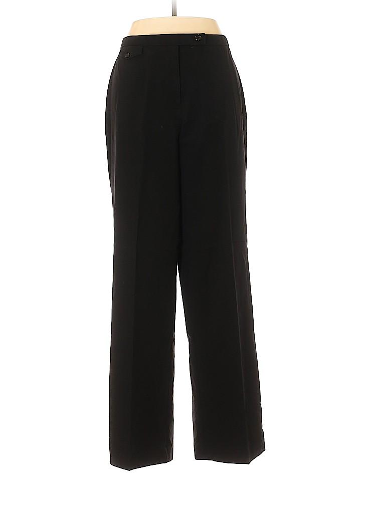 JM Collection Women Dress Pants Size 12