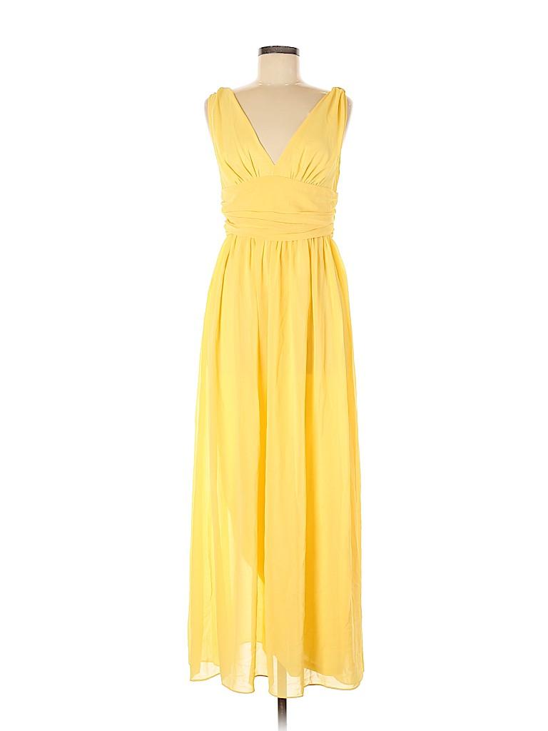 Ever Pretty Women Casual Dress Size 8