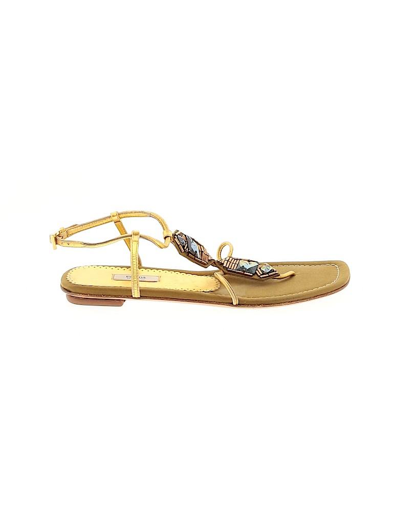 Prada Women Sandals Size 35 (EU)