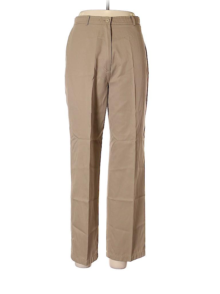 Doncaster Women Dress Pants Size 12
